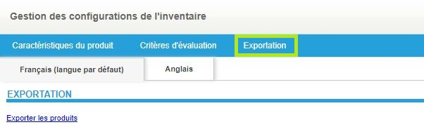 exportation-inventaire